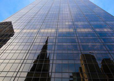 nyc real estate videos