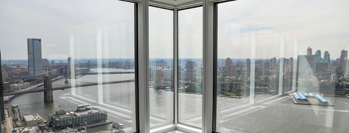 contact us real estate videos nyc